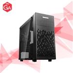 ILIFE GA100.05 Ryzen 3 3100 8GB 240GB GTX 1650 - Equipo