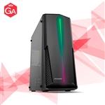 ILIFE GA200.10 I3 9100F 8GB 1TB+480GB 1650 - Equipo