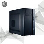 ILIFE PR100.135 INTEL i5 10400 16GB 500GB 3Y - Equipo