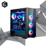 iLife Elite Avenger 8 i7 9700F 16GB 500GB RTX 2060 - Equipo