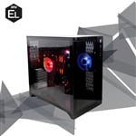 iLife Elite Spawn 7 i7 10700K 32GB 1TB 2080 Ti - Equipo