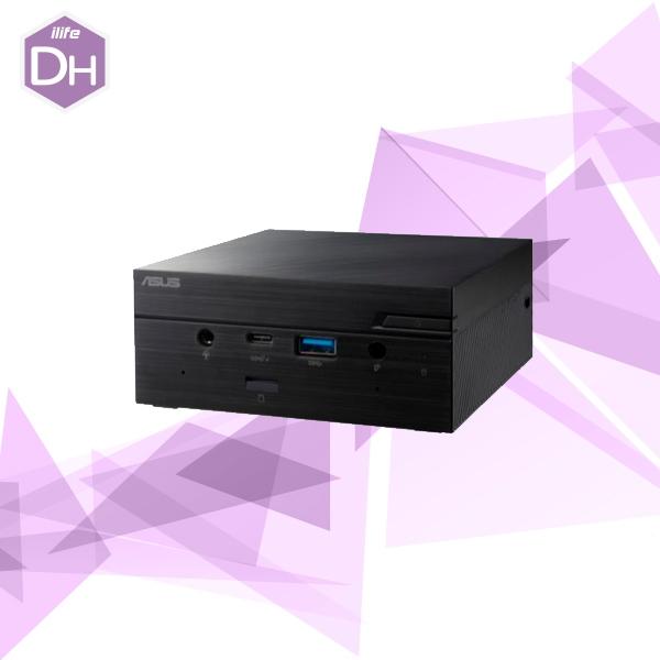 ILIFE DH40075 i5 10210U 16GB DDR4 500GB M2 NVNMe  Equipo