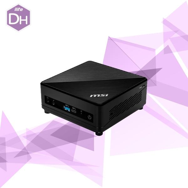 ILIFE DH30015 i5 10210U 8GB 480GB SSD  Equipo