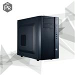 ILIFE PR100.140 INTEL i5 10400 16GB 500GB 3Y - Equipo