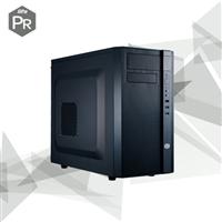 ILIFE PR100140 INTEL i5 10400 16GB 500GB 3Y  Equipo