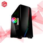 ILIFE GA400.25 10400F 8GB 500GB SSD 1650 Super - Equipo