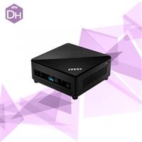 ILIFE DH500.45 i7 10510U 16GB DDR4 500GB M.2 NVMe - Equipo