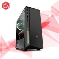 ILIFE GA30025 Ryzen 5 2600X 8GB 480GB SSD 1650S  Equipo