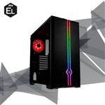iLife Elite Terminator 11  i7 10700 32G 1TB RTX3080  Equipo