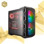 ILIFE XC Nitro 2 Ryzen 7 3700X 512GB SSD 16GB RX580  Equipo