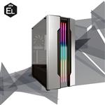 iLife Elite Nemesis 8 AMD R5 3600X 16G 500G RTX2060 - Equipo