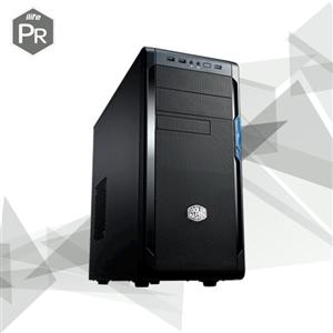 ILIFE PR300190 INTEL i7 9700F 16GB 500GB P620 3Y  Equipo