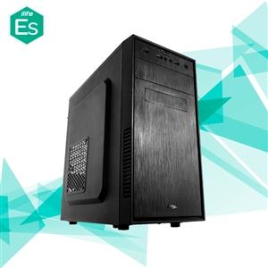 ILIFE ES700BF INTEL i5 10400 8GB 480GB SSD  Equipo