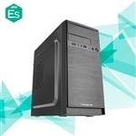 ILIFE ES30020 Intel G6400 8GB 240GB SSD  Equipo