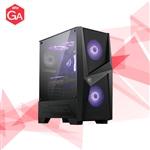 ILIFE GA80040 INTEL i5 10400F 8GB 500GB RTX2060  Equipo