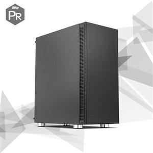 ILIFE PR100145 INTEL i5 10400 16GB 500GB 3Y  Equipo