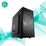 ILIFE ES35000 INTEL i3 9100 8GB 240G SSD  1TB  Equipo