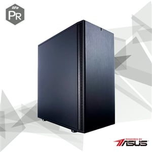 ILIFE PR400170 INTEL i9 10900F 32G 2T 500G P2200 3Y  Equipo