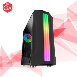 ILIFE GA20030 I3 10100F 8GB 1TB480GB 1050ti  Equipo