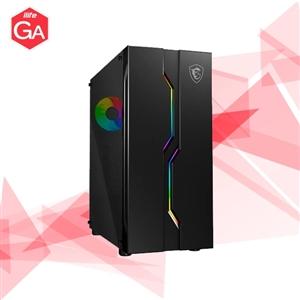 ILIFE GA660 Ryzen 5600x 8GB 500GB RTX 3060  Equipo