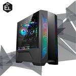 iLife Elite Predator 13  R7 5800X 16G 500GB 3070  Equipo