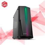 ILIFE GA10030 Ryzen 5 1600AF 8GB 240GB GTX 1650  Equipo