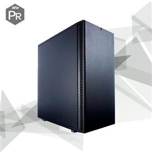 ILIFE PR50025 Intel i9 10920X 32GB  2T SSD 1TB M2 Nvidia RTX3070 3 Años de Garantía  Equipo