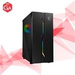 ILIFE GA60035 RYZEN 5 3600 8GB 500GB GTX1660  Equipo