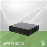 ILIFE Essential Denver  Intel i3  8GB RAM  250GB SSD  Ordenador Home