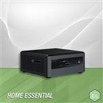 ILIFE Essential New York  Intel i7  16GB RAM  500GB SSD  Ordenador Home
