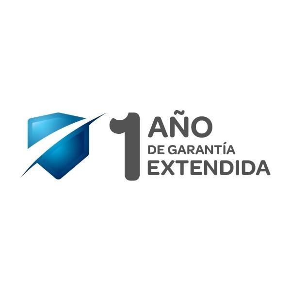 Extension Garantía para iLIFE Essential ( +1 Año )