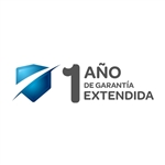 Extension Garanta para iLIFE Essential  1 Ao