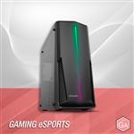 ILIFE eSports Silver - Intel i3 / 8GB RAM / 240GB SSD / GTX1050Ti - Ordenador Gaming