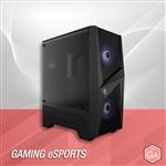 ILIFE eSports Emerald  Ryzen 5  8GB RAM  480GB SSD  GTX1650 Super  Ordenador Gaming