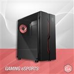 ILIFE eSports Master  Ryzen 7  8GB RAM  480GB SSD  GTX1650 Super  Ordenador Gaming