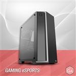 ILIFE eSports Supreme - Intel i5 / 8GB RAM / 480GB SSD / RTX2060 - Ordenador Gaming