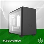 ILIFE Premium California  Ryzen 9  32GB RAM  1TB SSD  RTX3060  Ordenador Home