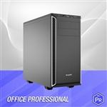 ILIFE Professional Decillion  Intel i7  8GB RAM  500GB SSD  P620  Ordenador Office