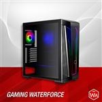 ILIFE Waterforce Lake  Ryzen 7  32GB RAM  1TB SSD  RTX3070Ti  Ordenador Gaming