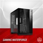 ILIFE Waterforce Deepsea  Intel i7  32GB RAM  1TB SSD  RTX3080Ti  Ordenador Gaming