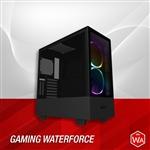ILIFE Waterforce Cascade  Intel i9  32GB RAM  1TB SSD  RTX3080Ti  Ordenador Gaming