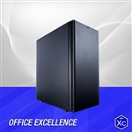 ILIFE Excellence Unification  Intel i9  32GB RAM  1TB SSD  RTX5000  Ordenador Office