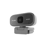 Innjoo 720 HD  Webcam