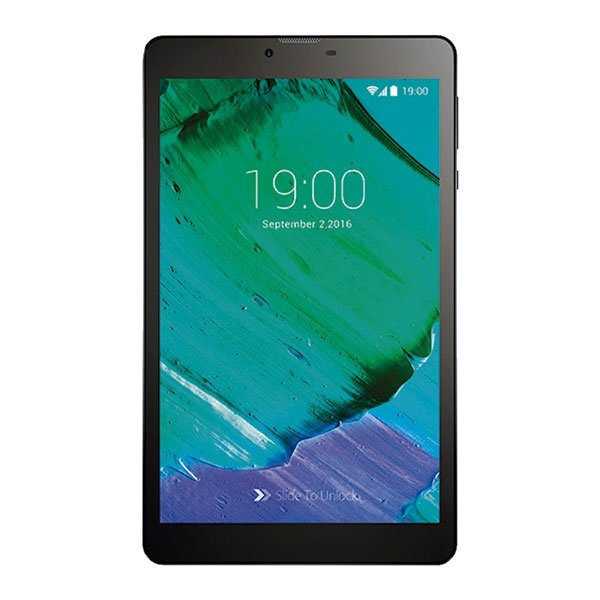 INNJOO F801 8″ QC 1,3Ghz 1GB 8GB 3G A5,1 Negro – Tablet