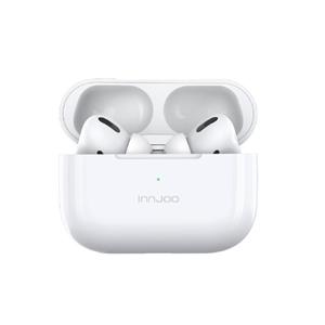 InnJoo Go Pro Bluetooth Blancos  Auriculares