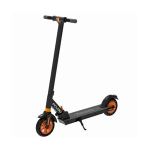 Innjoo Ryder XL Pro 2 Naranja  Patinete Eléctrico