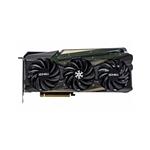 Inno3D GeForce RTX3070 iChill X4 8GB GD6  Gráfica