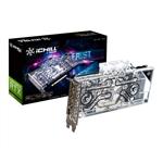 Inno3D GeForce RTX3080 iChill Frostbite 10GB GDDR6X  Gráfica