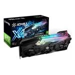Inno3D GeForce RTX3080 iChill X4 10GB GDDR6X  Gráfica