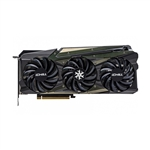 Inno3D GeForce RTX3090 iChill X3 24GB GD6X  Gráfica